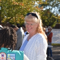 OAA home coming tail gate 2015 032