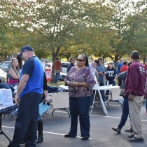 OAA home coming tail gate 2015 043