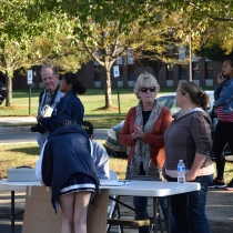 OAA home coming tail gate 2015 047