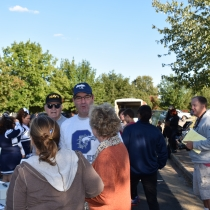 OAA home coming tail gate 2015 049