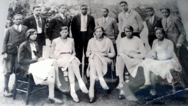 Freshman-class-of-1931-Manassas-Industrial-School-640x363